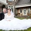 New Jersey Wedding Venues: Elegant Elopements at Le Chatelet