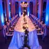Destination Weddings in the Berkshires: Luxury in Lenox, MA