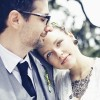 Real Wedding: Nicole and Scott's Sunny Florida Wedding