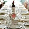 Main Street Manor Bed & Breakfast Inn Offers Quintessential Charm