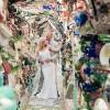 5 Unique Wedding Venue Ideas