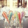 Rock Candy at CandyWarehouse.com