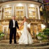 S.O.S Wedding Offer at Olde Mill Inn