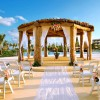 Ever After: Destination Wedding Planning Specialists
