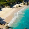 Beautiful Bermuda for Your Destination Wedding