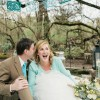 Rustic Tennessee Intimate Wedding: Julie and Jim
