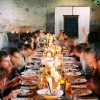 7 Ways to Save Money on Food and Drink at your Wedding