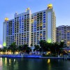 Love Meets Luxury at the Ritz-Carlton, Sarasota