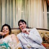 California Wedding Venues: Gatherings