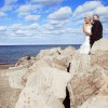 Ontario Wedding Venues: The Lakeview