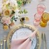 Regal Opulence: Wedding Inspiration