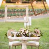 10 Ways To Use Frames on Your Wedding Day