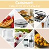 BridalPulse App – Cuisinart Giveaway!