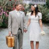 22 Amazing $5,000 (and Under!) Elopements