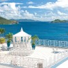 Making Your Beach Wedding Dreams a Reality with Apple Vacations