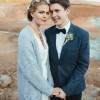 Styled Elopement in Iceland