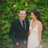 Laura and Justin's Bayfield Little Inn Wedding