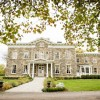 NY Wedding Venues: Intimate Weddings at Brecknock Hall