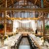 Barn Weddings in Ontario: Cambium Farms