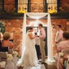 Florida Intimate Wedding Venue: Gallery J