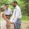 Wedding Film: Intimate Kentucky Wedding
