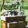 10 Ways to Use Tea in Your Wedding