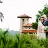 Kenna and Anthony's $3,500 Chapel Dulcinea Wedding