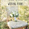 10 Things That Are Toxic to Your Wedding Plans