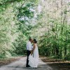 Esmeralda and Armando's Charming Savannah Wedding