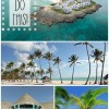 Plan Your Dream Beach Wedding at Palladium Resorts & Hotels with Apple Vacations