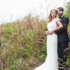 New Orleans Styled Elopement Shoot