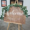 12 Rustic Wedding Ideas from Etsy