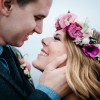 Kaitlyn And Matt's Enchanted Forest Wedding