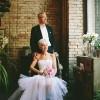 Edit and Lajos's 38th Wedding Anniversary Shoot