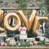 10 Creative Photo Shoot Decorations