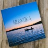 Make Memories Last with Mixbook