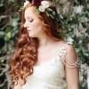 Rustic Elegance Wedding Styled Shoot