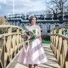 8 Tea-rrific Tea Length Wedding Dresses