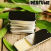 DIY Solid Perfume