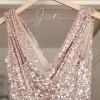 All That Glitters!
