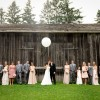 Have a Rustic Wedding at Whitchurch-Stouffville Museum