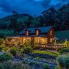 Have a Dreamy 'I Do' at Butterfly Hollow