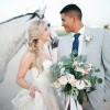 Kentucky Derby Inspired Styled Shoot