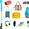 Think Travel with Boscov's Wedding Registry