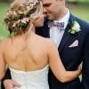 Holly and Nick's Florida Intimate Wedding