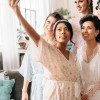 12 Awesome Robes and PJs for Your Bridesmaids