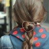 10 Simply Gorgeous Hair Accessories