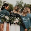 12 Fabulous Bridal Jackets