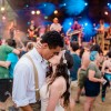 North Carolina Music Festival Styled Shoot
