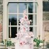 Elegant Graydon Hall Manor Styled Shoot